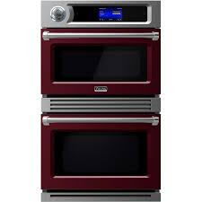 Professional Ovens For Home Double Wall Ovens Pacific Sales