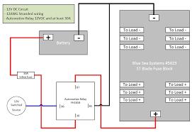 2009 Yamaha Rhino Wiring Diagram Grizzly 660 Wiring-Diagram