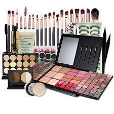 palette voce makeup professional makeup artist makeup makeup set a full portfolio shipping a full makeup makeup