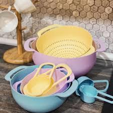 <b>Набор посуды</b> Hitt, <b>8</b> шт. в Москве – купить по низкой цене в ...