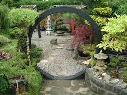 Japanese Garden Home japanese community garden koi pond youtube. japanese  zen garden