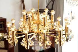 large crystal chandelier large crystal chandelier 4 large swarovski crystal chandelier earrings