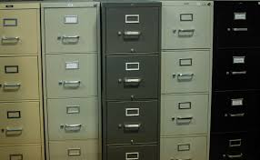 File Cabinet File Cabinets Keko Furniture