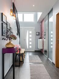 parfait extérieur plan avec supplémenre amenagement hall d entree maison