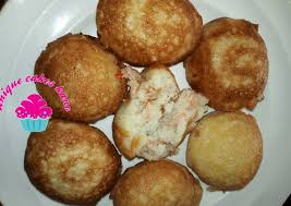 How to Prepare Perfect Stuffed masa   Best Cooking Recipe