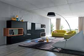 Modern Bright Living Room Ideas Lavita Home - Paint colors for sitting rooms