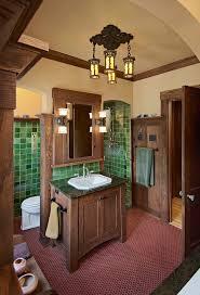 bathroom fixtures minneapolis. Vintage Bathroom Fixtures New York Light Dining Room Scandinavian With Minneapolis