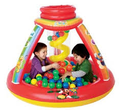 toys kids for alluring good toys for autistic kids and toys autistic kids like
