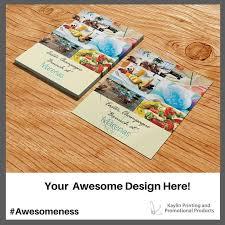 4 X 6 Business Cards Kupit Optom Cards
