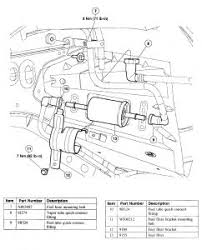 2004 ford thunderbird engine diagram wiring diagram libraries 2002 ford thunderbird fuel filter where is the fuel filter2002 ford thunderbird fuel filter