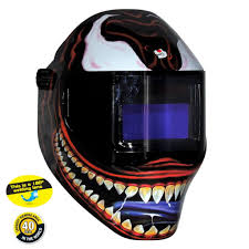Welding Helmet Designs Badass Welding Hoods Helmets Masks Toolsforwelding Com