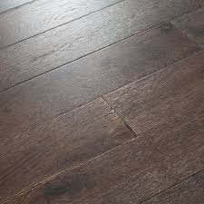 white oak wire brushed cafe 3 1 2 x 3 4 25 58 sf