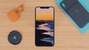 Download Iphone Xs Max Wallpaper New ...