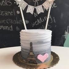 Love Cake Rezept Kidsbirthdaycakewithyeargq