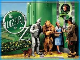 wizard of oz the movie review film essay wizard of oz the 1939