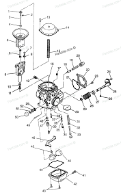 2000 arctic cat 300 4x4 wiring diagram in addition need wiring schematic for john deere l120