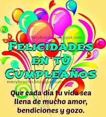 Targeta De Felicitacion Tarjetas De Felicitaciones De Cumpleaños Felicitaciones En Tu