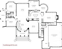affordable house plans plans for houses to build inspirational affordable house plans affordable 3 bedroom