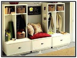 Hall Stand Entryway Coat Rack And Storage Bench Entryway Coat Rack Entryway Coat Rack And Storage Bench Tower With 99