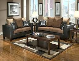 accent colours for brown what colours go with brown furniture glamorous living room ideas brown sofa