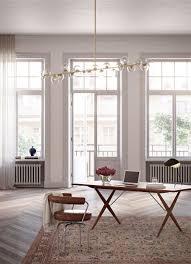 items home office cubert141 copy. Deco Home Furniture. Interior:art Office Amazing Dpages \\u2013 Design Publication Items Cubert141 Copy