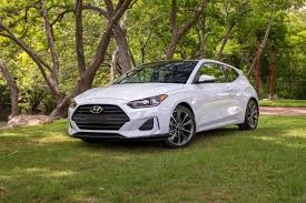 Check spelling or type a new query. 2021 Hyundai Veloster Prices Reviews And Pictures Edmunds