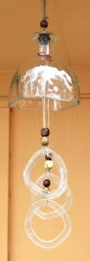 home design beaded wind chimes luxury 44 best fused glass images on in 2018