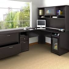 home corner furniture. corner office desk for home furniture plays a crucial role in success and the growth of an though before this trut h