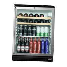 beverage centers wine chillers in the appliances section of find quality beverage centers wine chillers or in