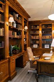 bookcases for home office. Traditional Bookcase Design With New Engl And Home Office Pine Wall Unit Bookcases4- Bookcases For O
