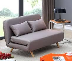 flip sofa for s canada mainstays sleeper chair ca