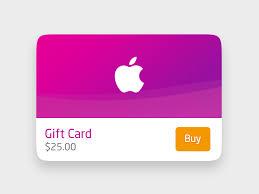 20 Beautiful Gift Card Designs Psd Ai Eps Free