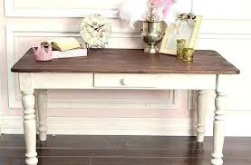 Home Office Cottage Style Desk 29 Best Desks Maine Images On With
