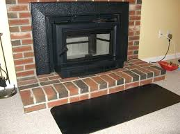 fireproof hearth rugs brilliant hearth rugs fire resistant home within fire ant rugs for fireplace fireproof
