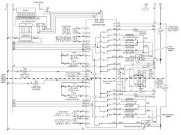 oven wire diagram manual e book wiring diagram for kitchenaid oven get image about wiringelectric double oven wiring diagram wiring diagram