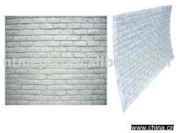 fiberglass wall panels panels suppliers fiberglass wall panels exterior