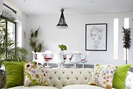 contemporary victorian furniture. Classic Modern Victorian Furniture Image Of Lighting Model Title Contemporary