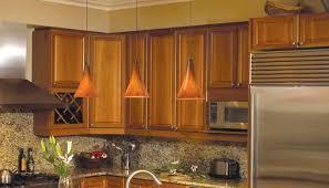 kitchen bar lighting fixtures. Hausdesign Kitchen Bar Light Fixtures Island Pendant Lighting Kitchen Bar Lighting Fixtures N