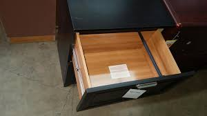 lateral file cabinet. Picture Of Realspace Outlet Magellan Collection 2-Drawer Lateral File Cabinet, Cabinet :