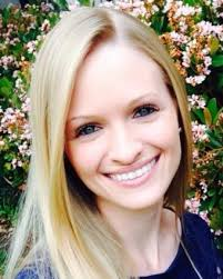 concorde career college garden grove ca. Sarah Is A Graduate Of Concorde Career College In Garden Grove, CA, With An Associates Degree Dental Hygiene. Prior To Attending Concorde, Worked Grove Ca