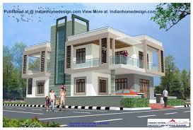 Small Picture Home Design Ideas creative exterior design attractive kerala