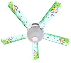 ceiling fan kids room pink with light residential fans covers hunter childrens home depot f ceiling fans colors childrens