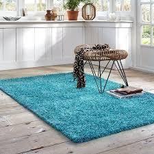turquoise rugs turquoise throw rug australia