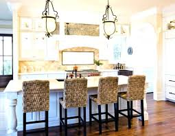 High chairs for kitchen island Stylish High Chairs For Kitchen Island Kitchen Island Chairs With Backs Regard To Stools Kitchen Island Chairs Answer High Chairs For Kitchen Island Boxnewsinfo