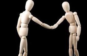 internal conflict vs external conflict chron com identifying conflict in a small business is an important role of management