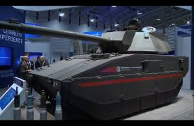 Check spelling or type a new query. Updated Replacing The Bradley Gdls And Two New Ish Teams Announce Bids At Deadline For Army S Optionally Manned Fighting Vehicle Omfv Phase 2 Program Reboot Defense Systems Journal