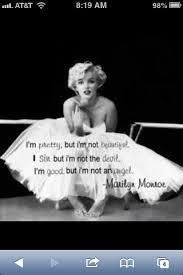 Beautiful Quotes By Famous People Best of Beautiful Quote Famous People Wise Quotes Pinterest Beauty
