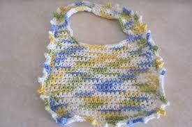 Free Crochet Patterns For Newborns Best Inspiration