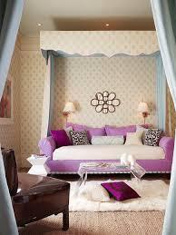 Sofa For Teenage Bedroom Bedroom Design Girls Bedroom Furniture Teenage Girl Bedroom