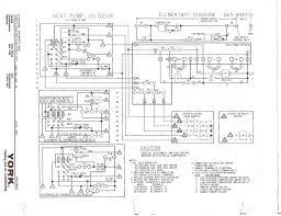 central air conditioner wiring diagram valid ac package unit wiring package ac unit wiring diagram pdf central air conditioner wiring diagram valid ac package unit wiring diagram free download wiring diagram